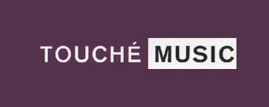 Touché Music
